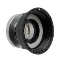 Übergangsstück Adapter Pumpenanschluß Storz C - IBC S100x8